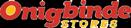 Onigbinde Stores